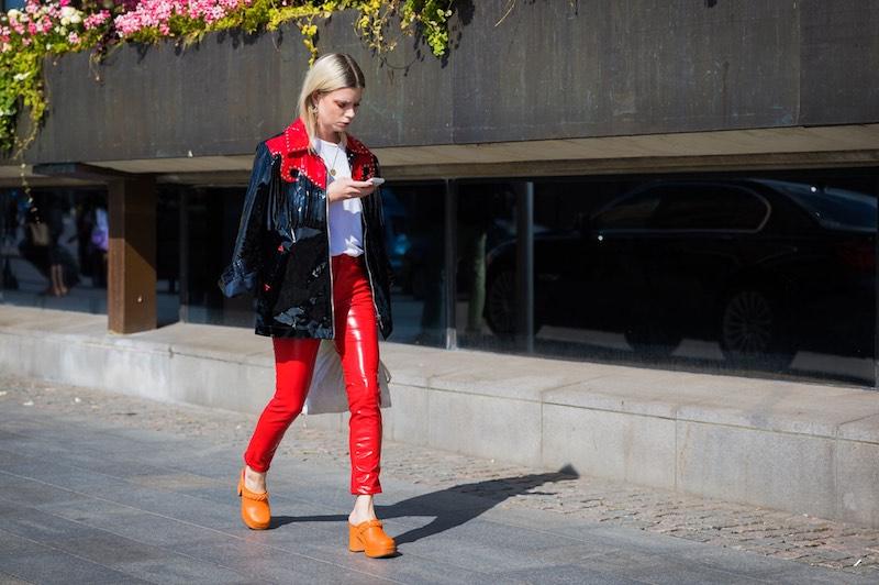 stockholm fashion week 17.jpeg