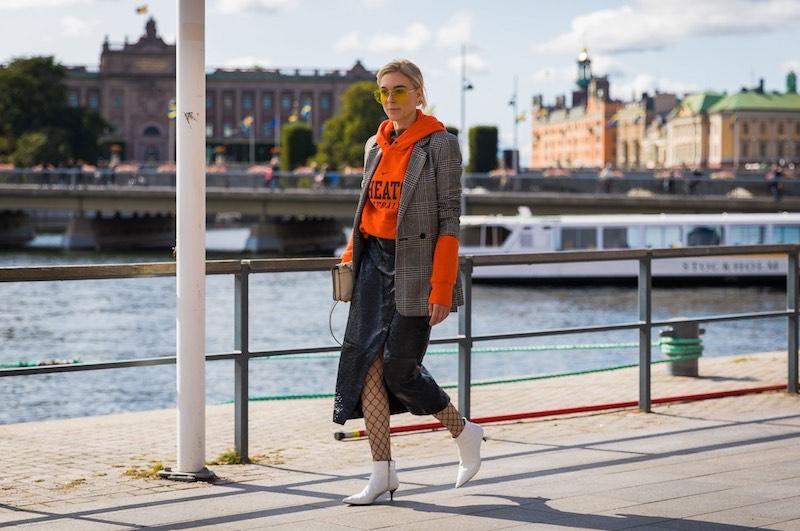 stockholm fashion week 18.jpeg