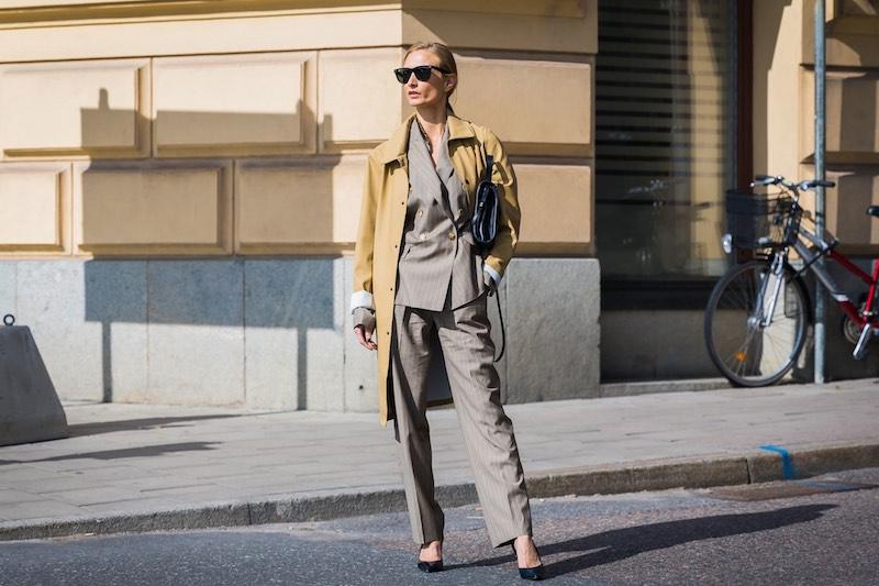 stockholm fashion week 19.jpeg