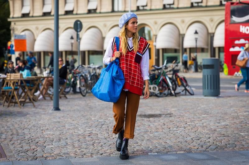 stockholm fashion week 20.jpeg