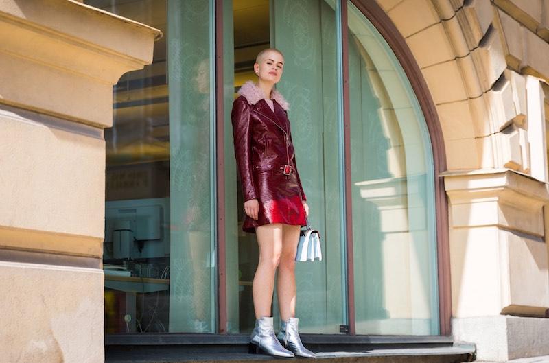 stockholm fashion week 21.jpeg
