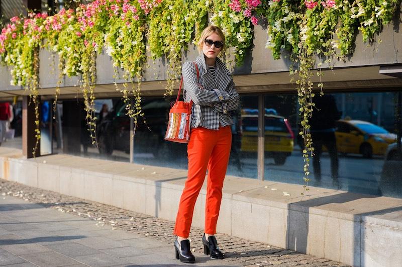 stockholm fashion week 22.jpeg