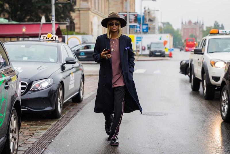 stockholm fashion week 24.jpeg