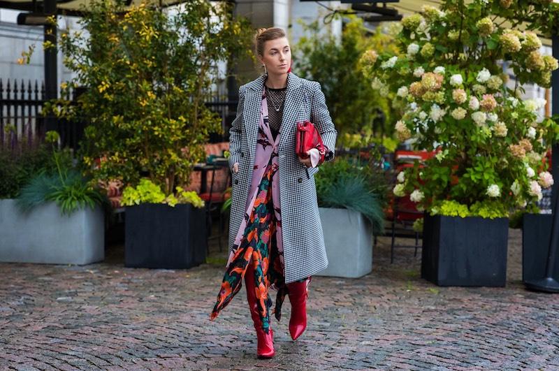 stockholm fashion week 23.jpeg