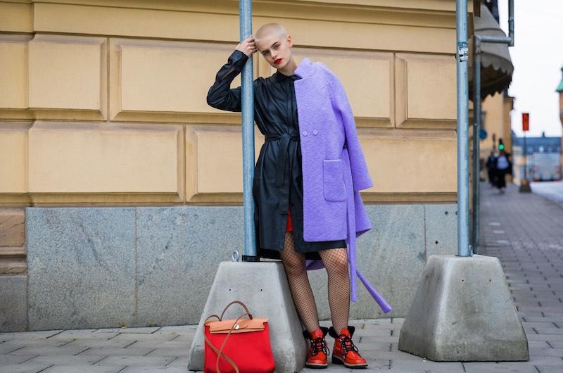 stockholm fashion week 25.jpeg