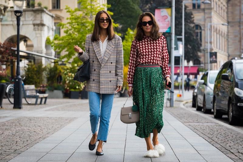 stockholm fashion week 26.jpeg