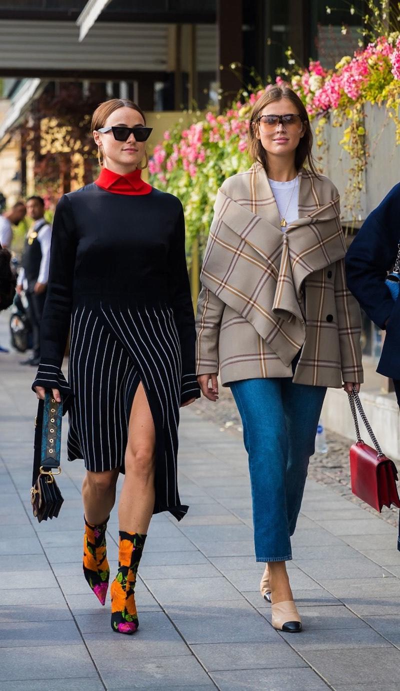 stockholm fashion week 27.jpeg