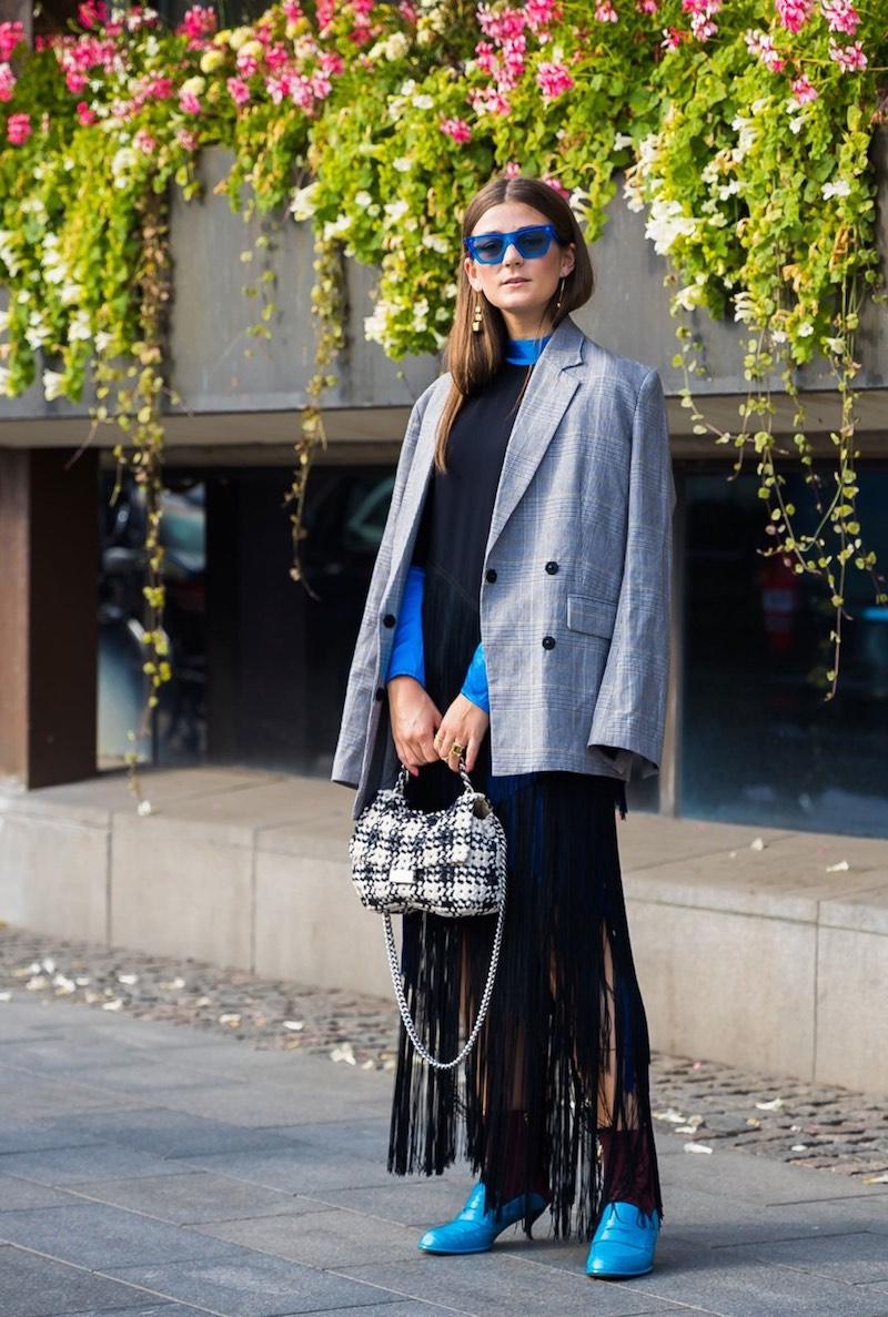 stockholm fashion week 28.jpeg