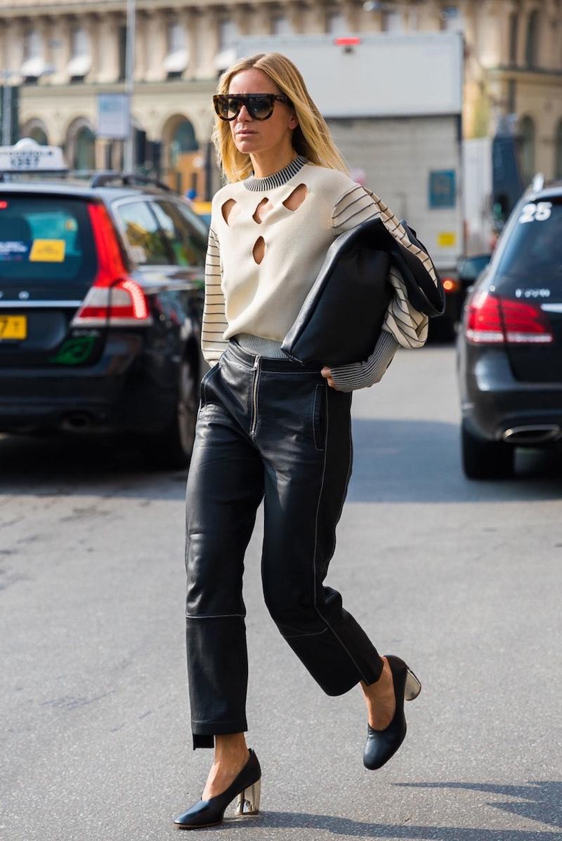 stockholm fashion week 30.jpeg