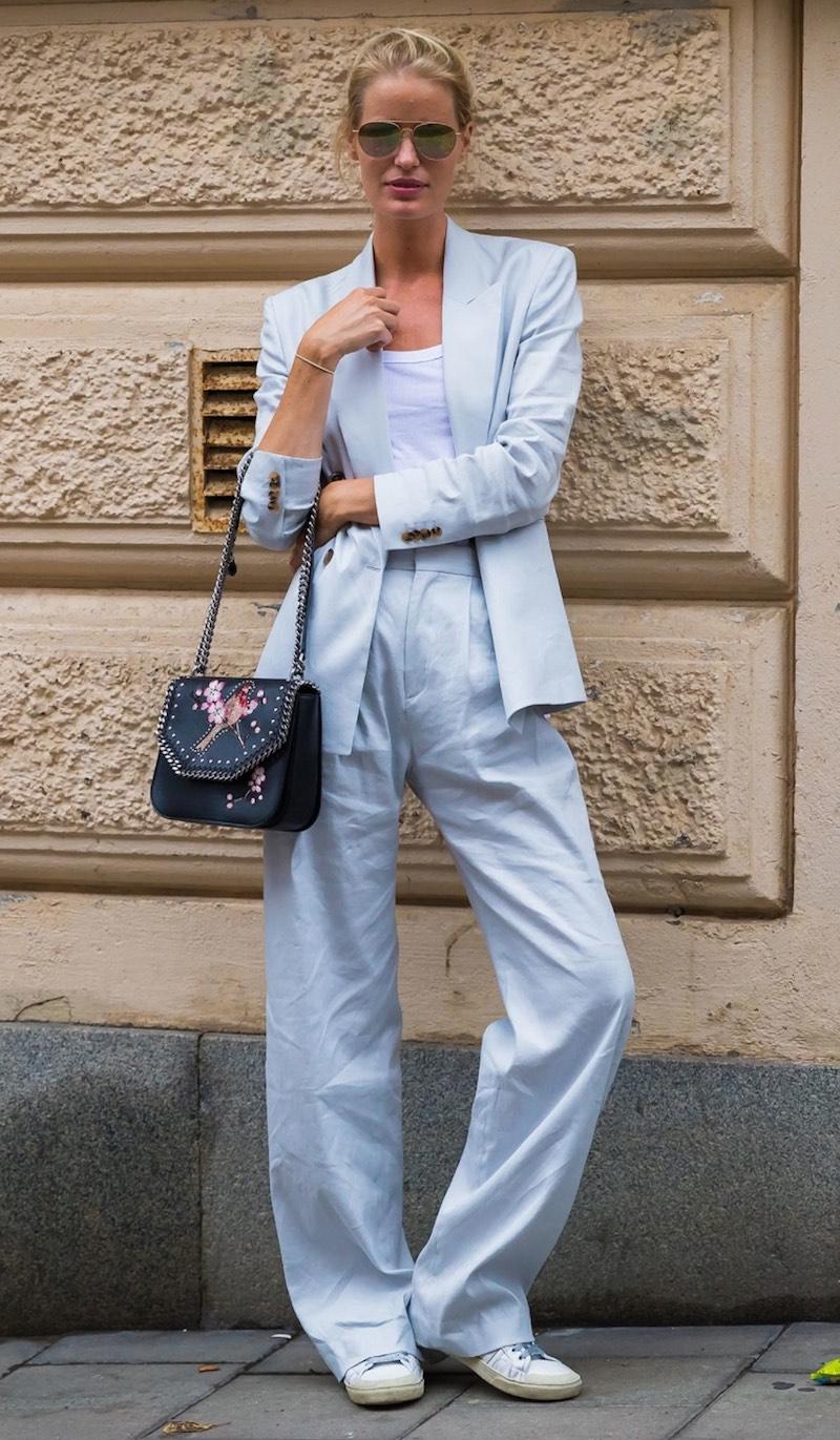 stockholm fashion week 29.jpeg