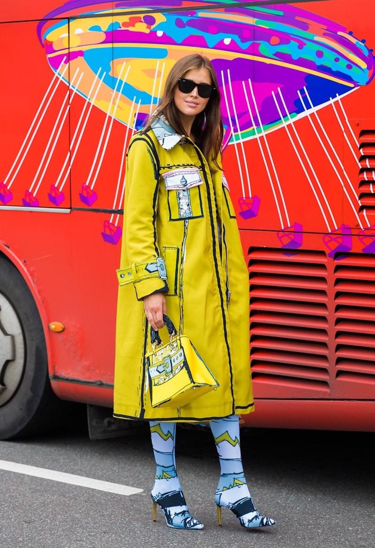 stockholm fashion week 31.jpeg
