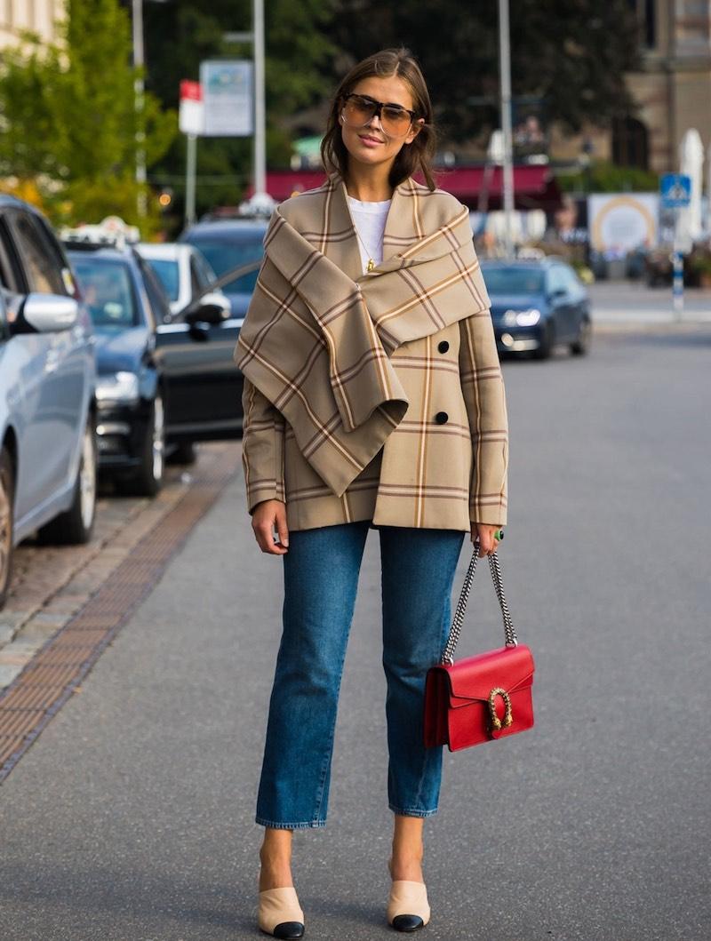 stockholm fashion week 32.jpeg