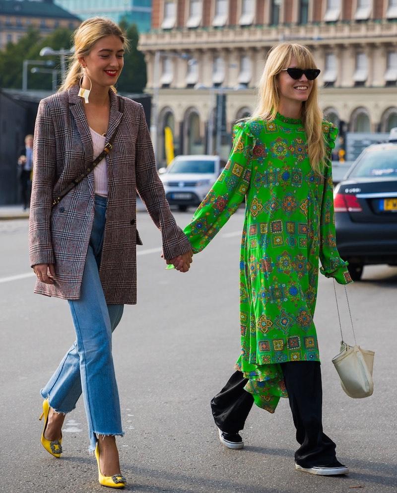 stockholm fashion week 33.jpeg