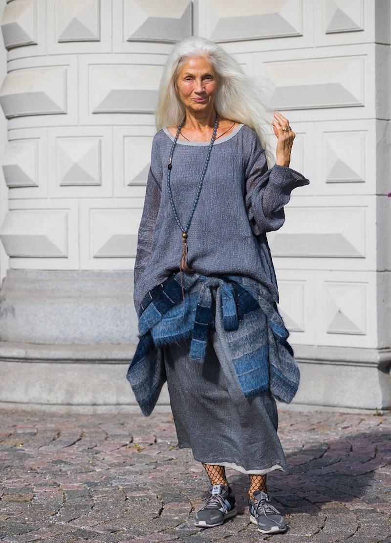 stockholm fashion week 34.jpeg