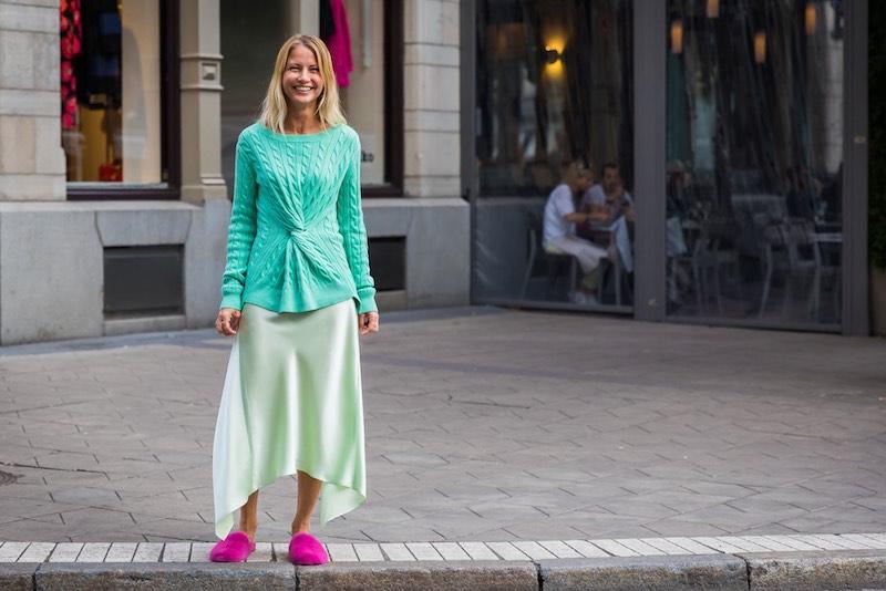stockholm fashion week 37.jpeg