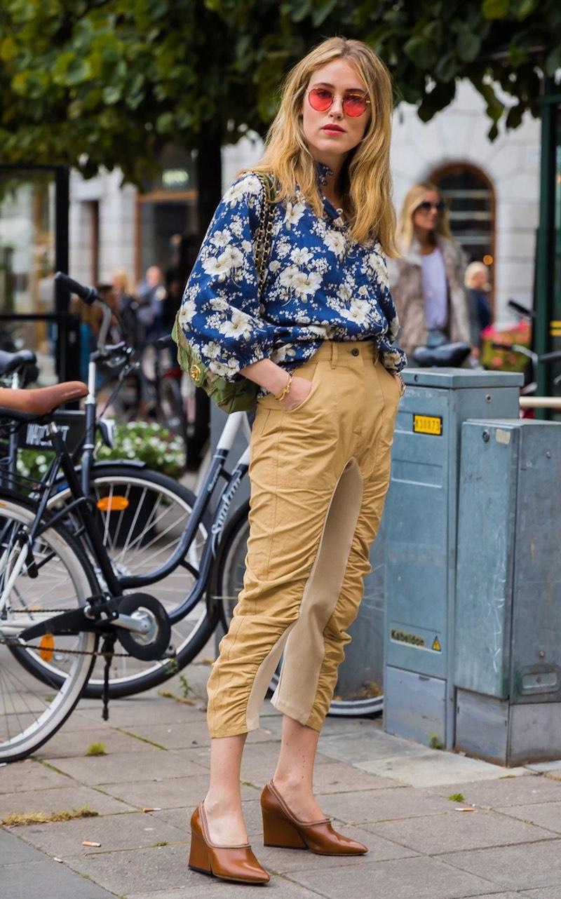 stockholm fashion week 38.jpeg