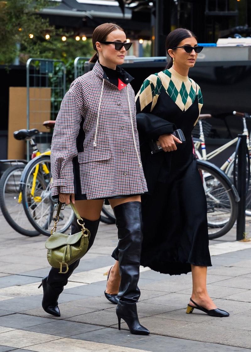 stockholm fashion week 39.jpeg