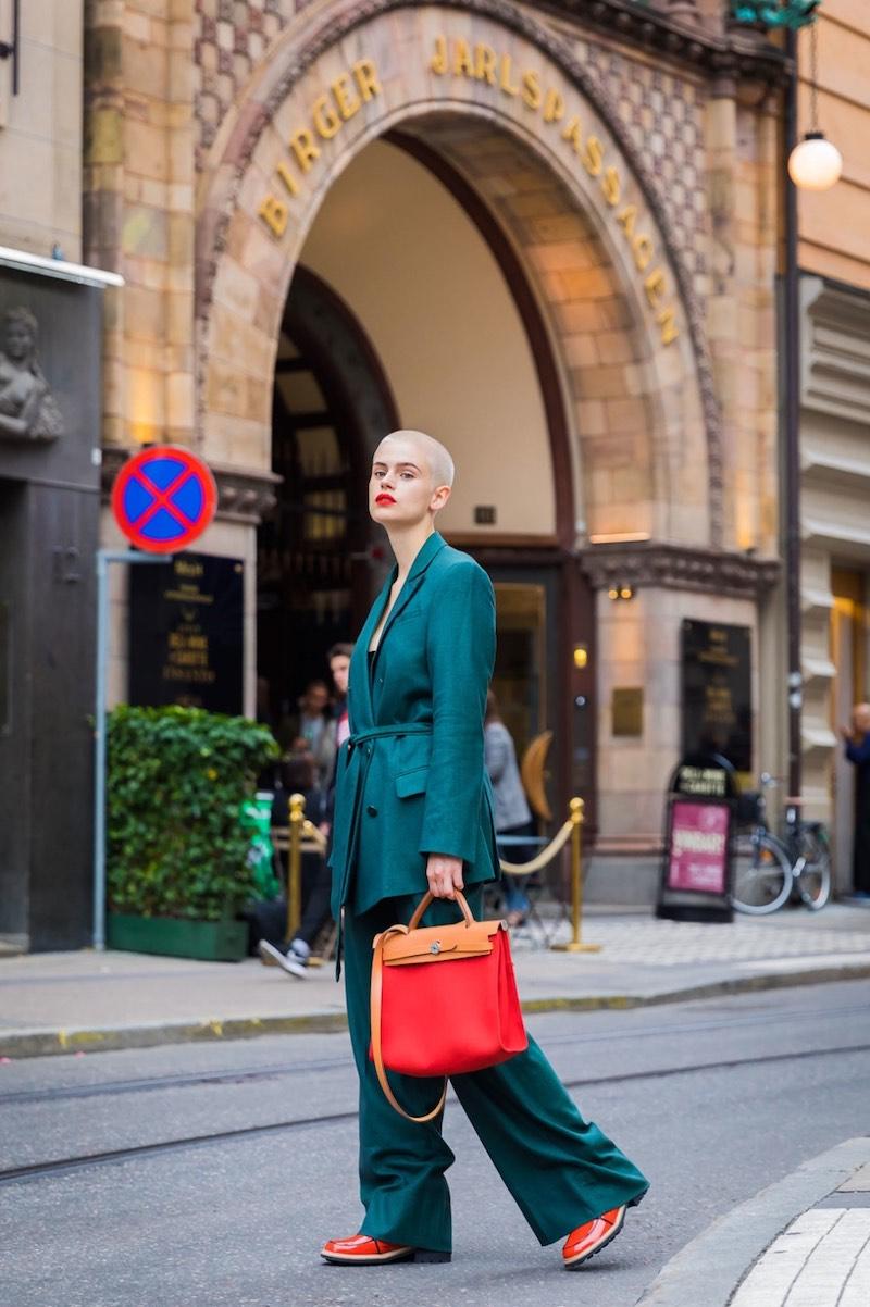 stockholm fashion week 40.jpeg