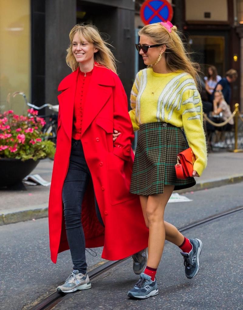 stockholm fashion week 41.jpeg