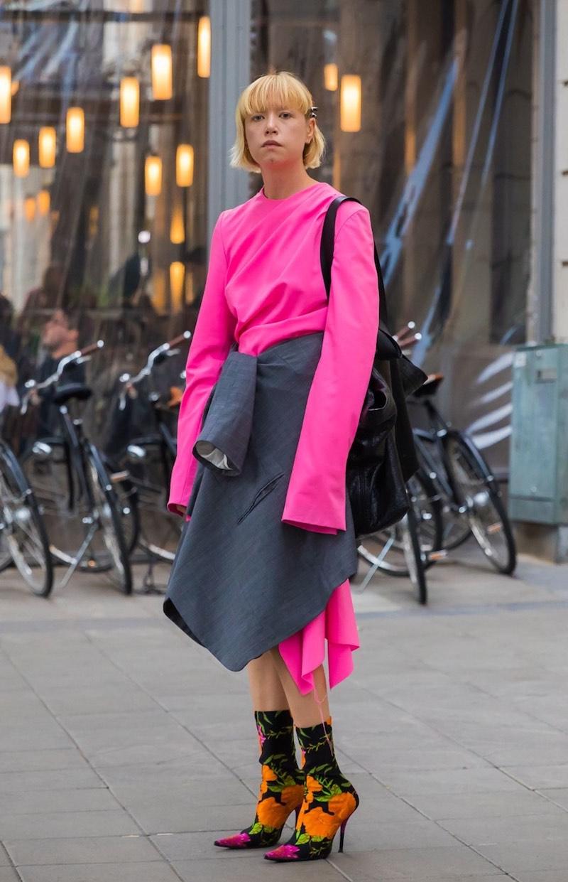 stockholm fashion week 42.jpeg
