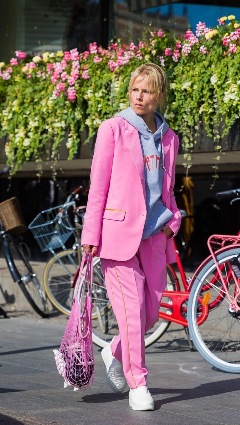 stockholm fashion week 43.jpeg