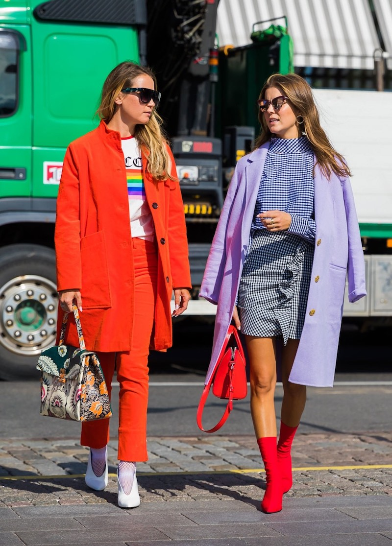 stockholm fashion week 44.jpeg