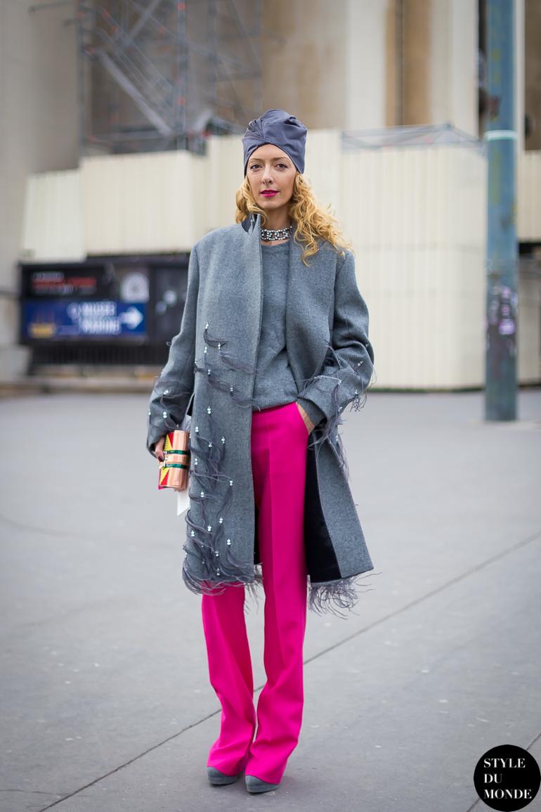 Elina-Halimi-by-STYLEDUMONDE-Street-Style-Fashion-Blog_MG_2177-2.jpg