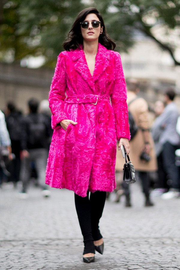 the-street-style-trends-were-stealing-from-paris-fashion-week-1925326-1475537050.600x0c.jpg