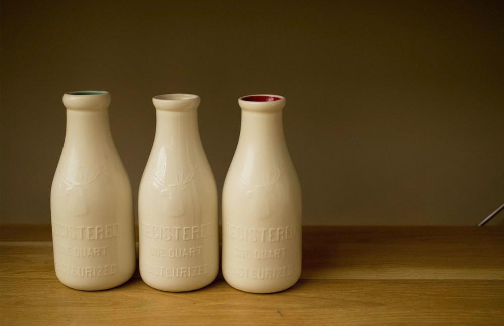 milk333.jpg