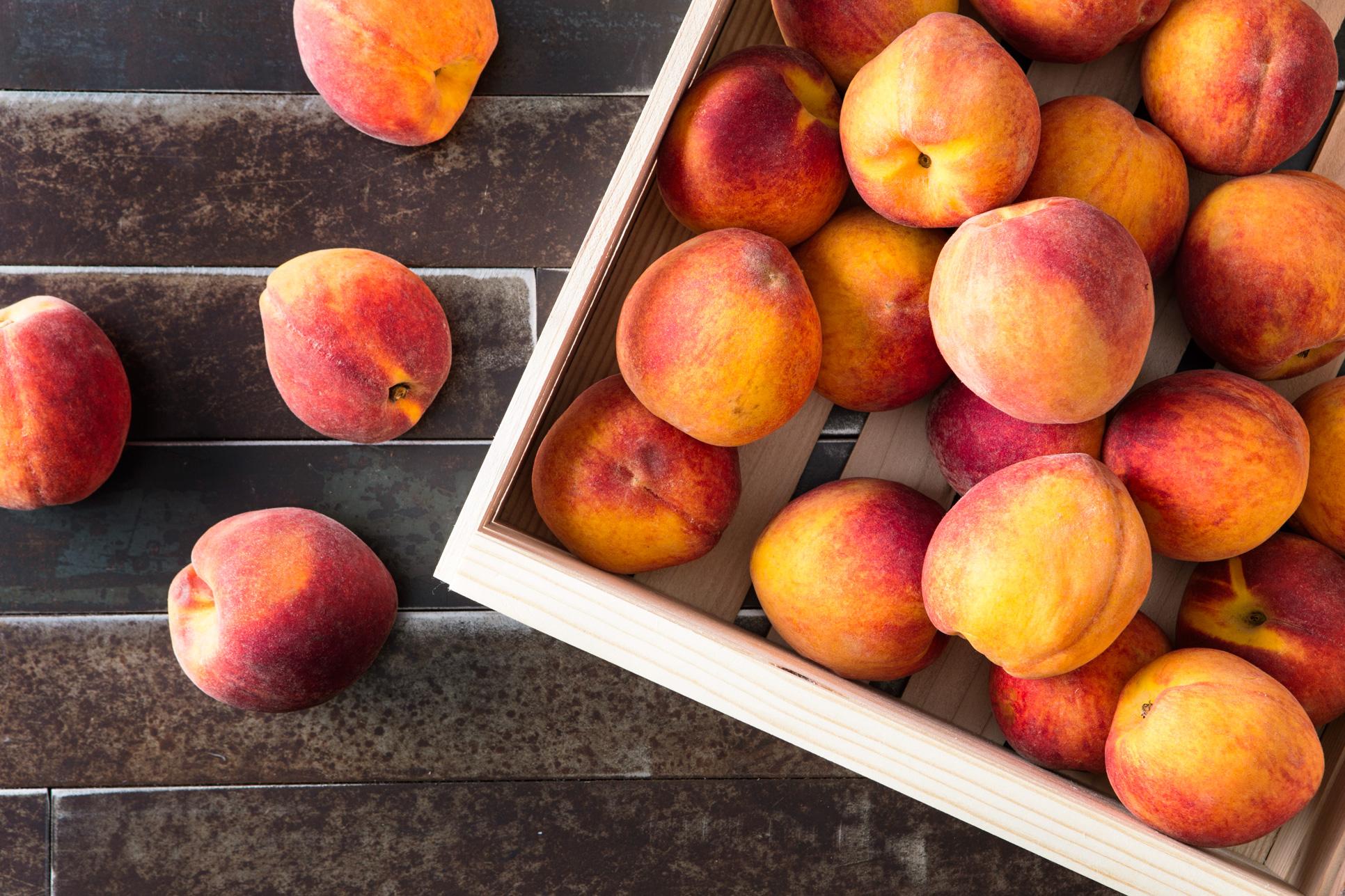 EP_07222015_peaches_hero_6x4 2.jpg