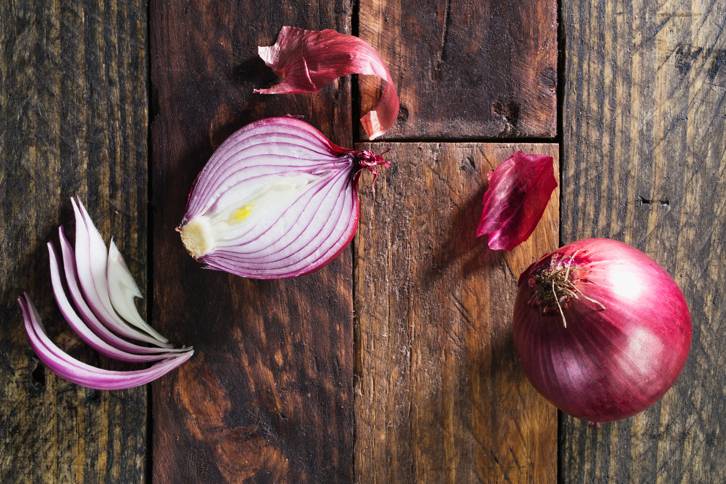 EP-03102015-onions-4-6x4.jpg