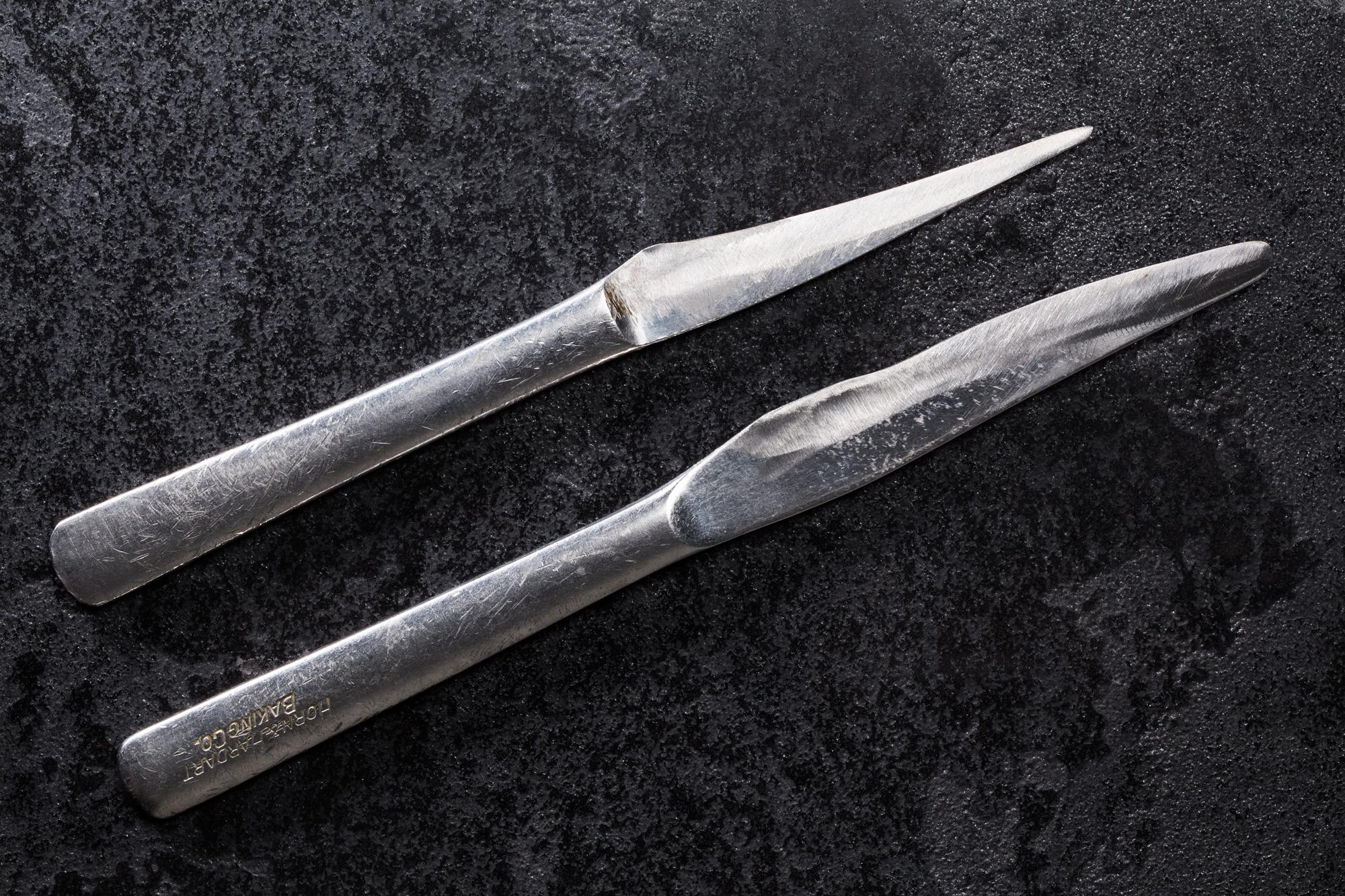 EP-03252015-adina'sknives2-6x4.jpg
