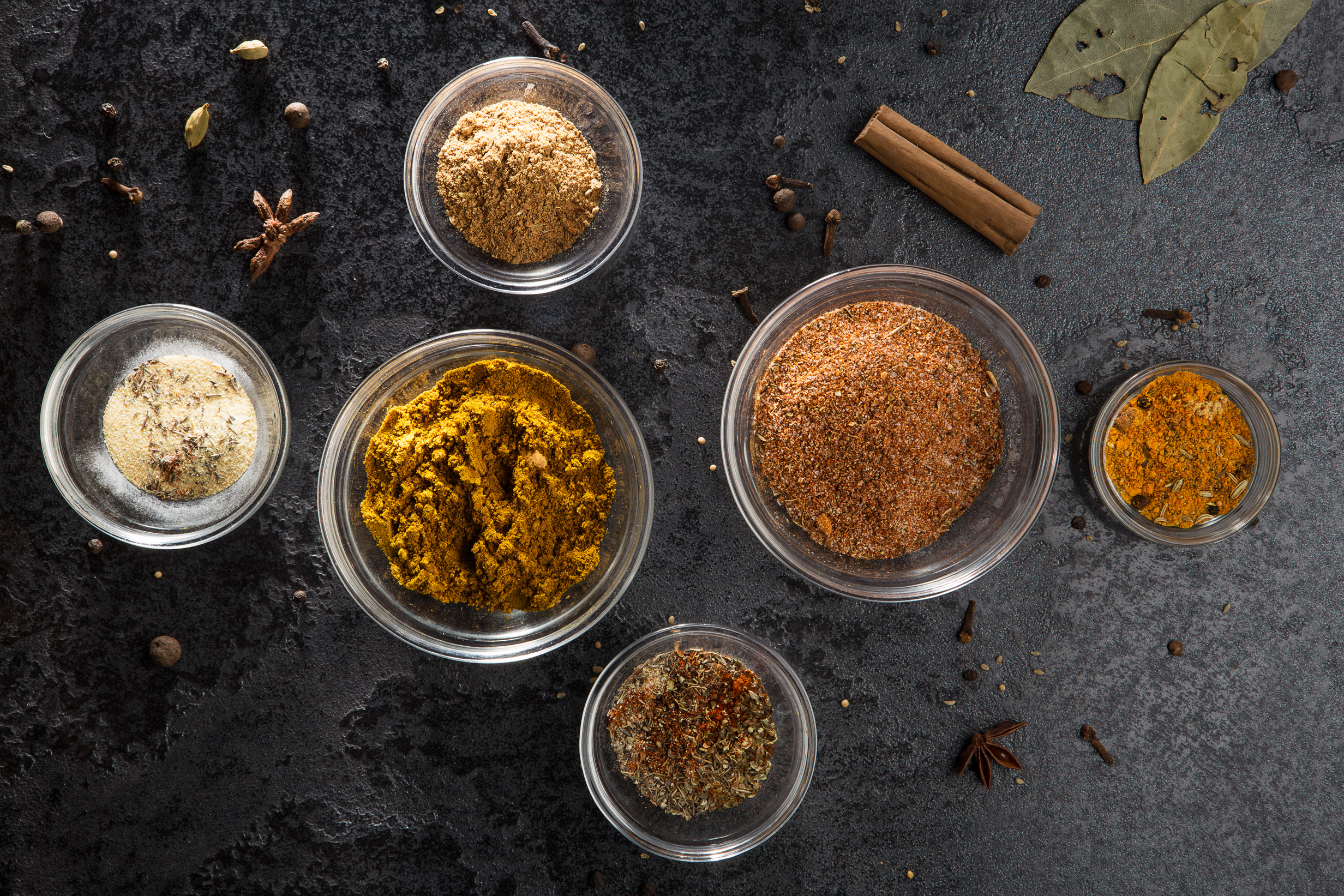 EP-20150326-spices-hires.jpg