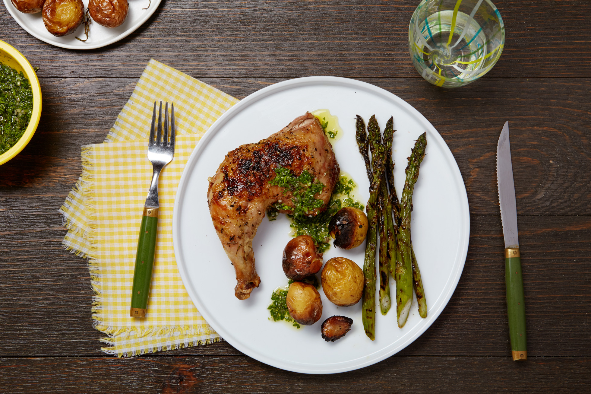 GrillingGroceryBagInset-ChickenPotatoAsparagus.jpg