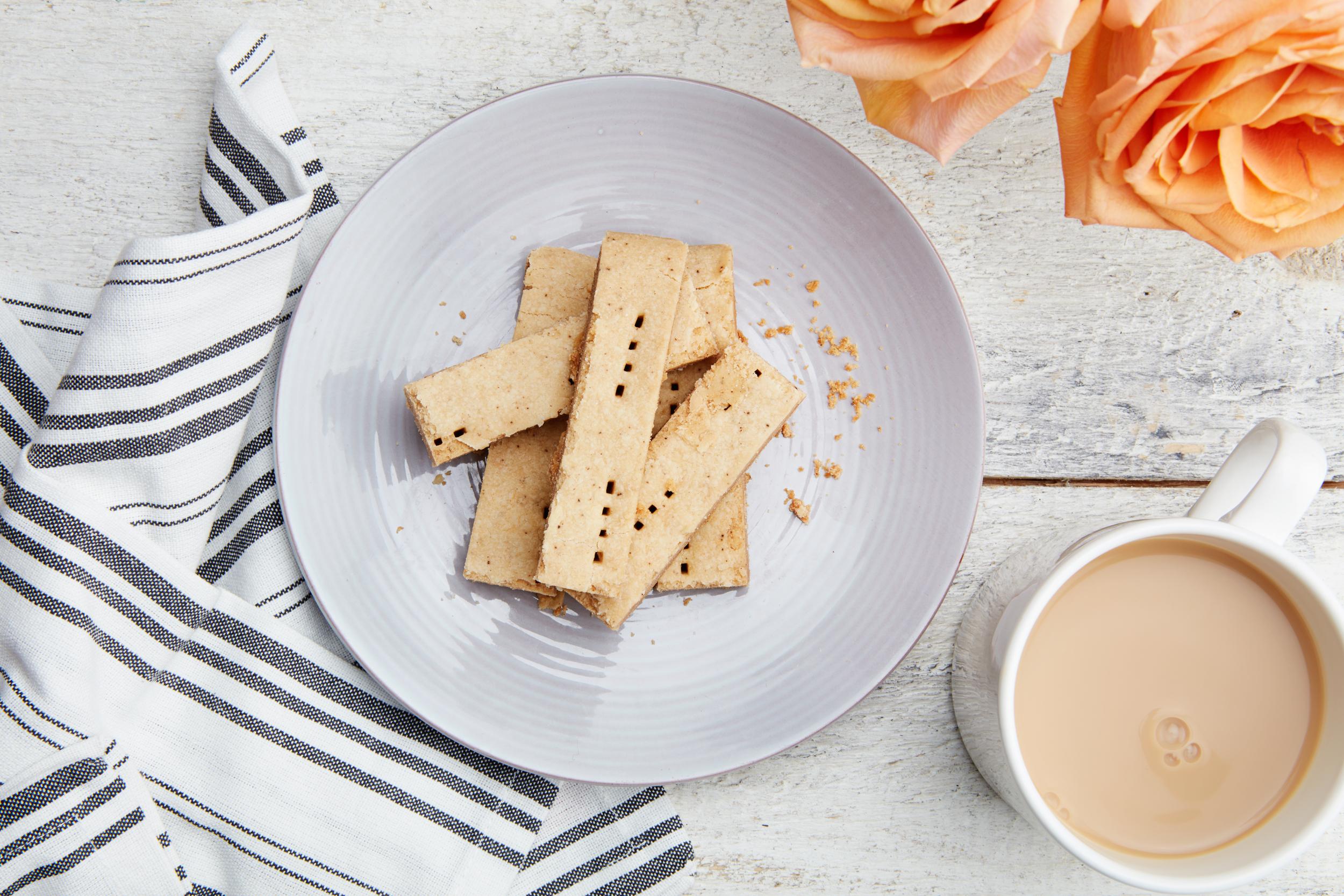 EP_01272016_3_ingredient_brownbuttershortbread_recipe.jpg