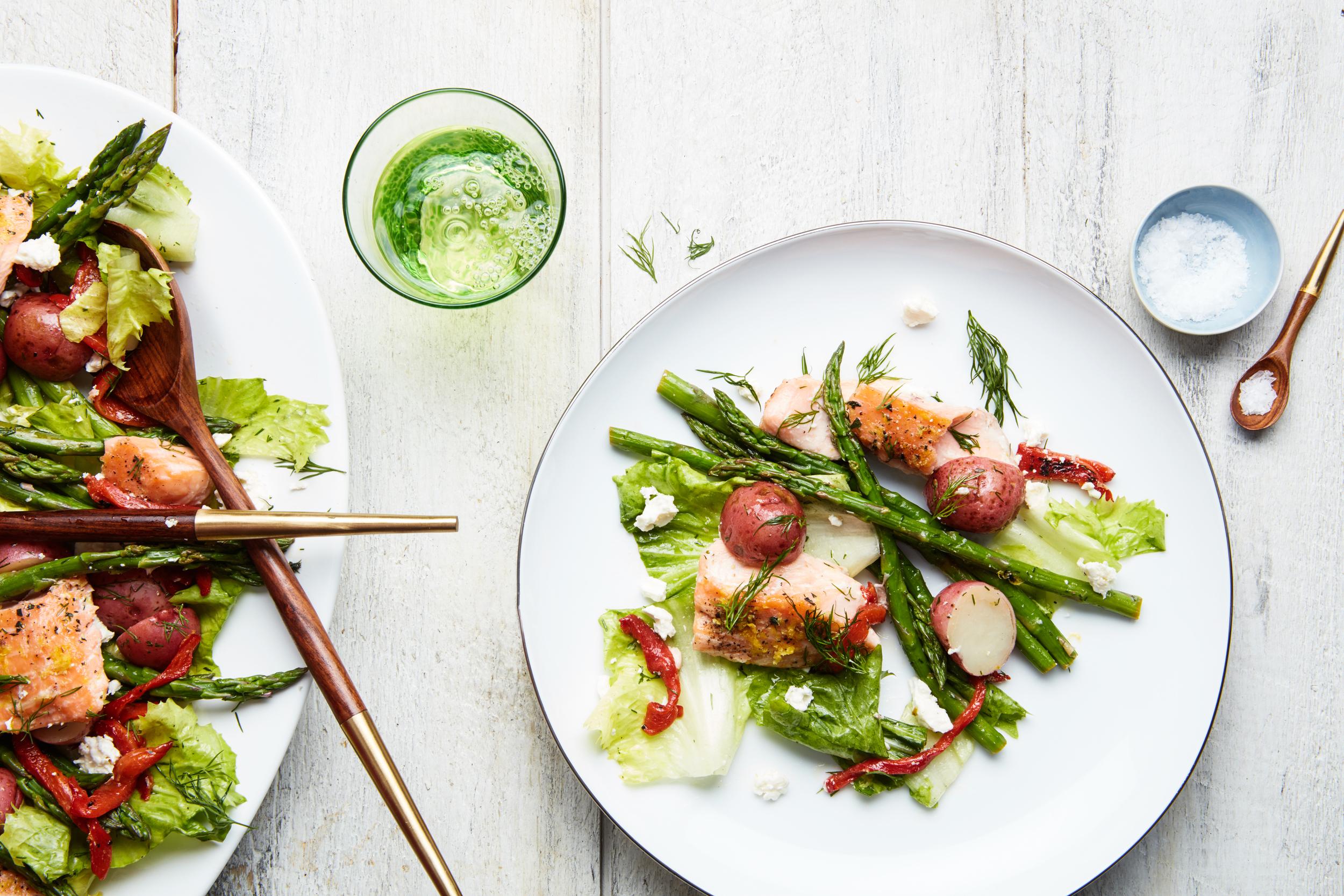 EP_03232016_Warm-Salmon-Escarole-Salad_hero.jpg