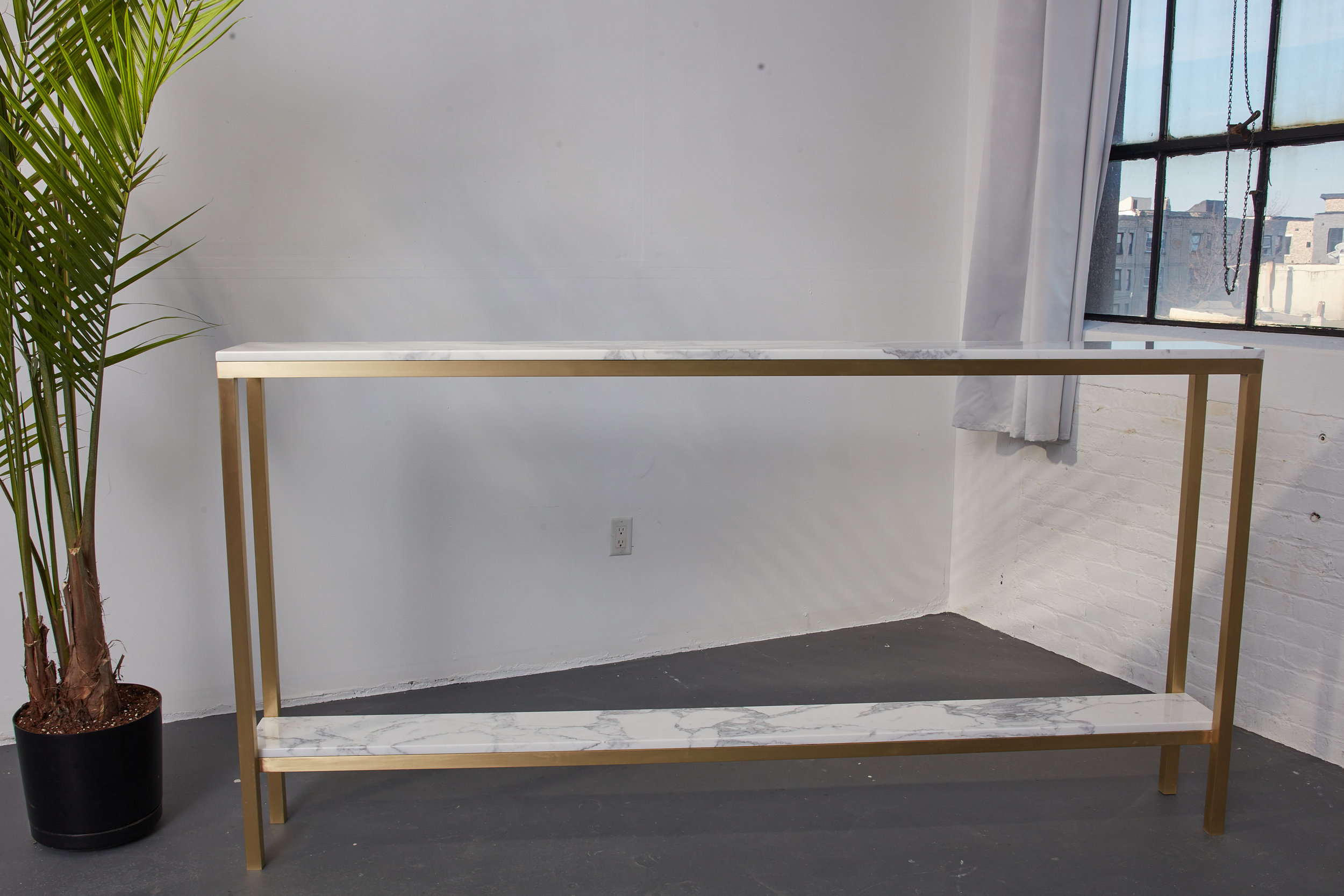 Chris Miano0747-console table (1).jpg