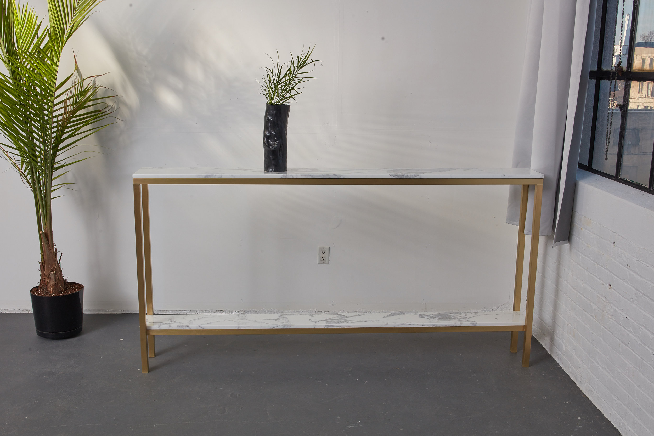Chris Miano0772-console table.jpg