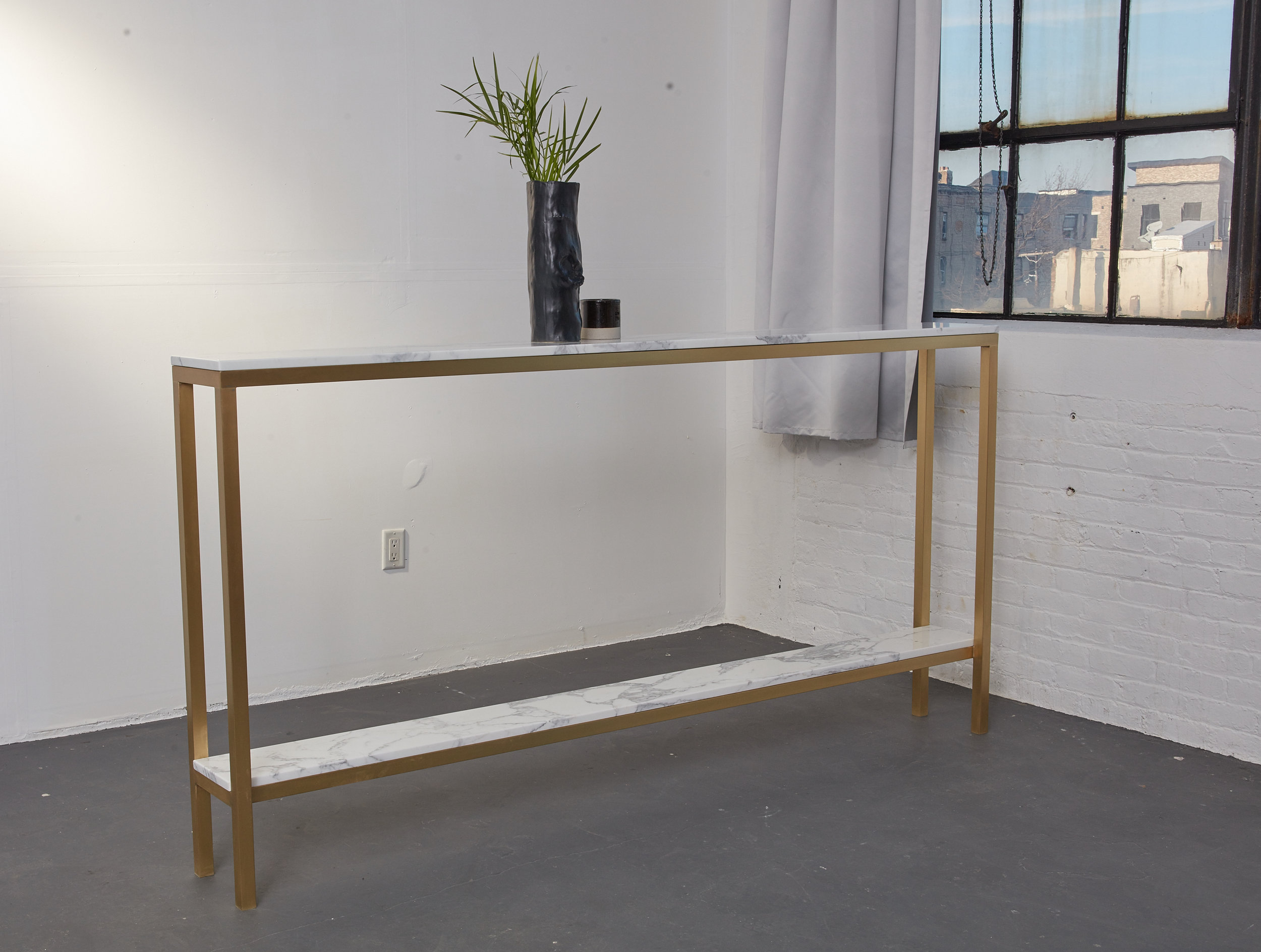Chris Miano0776-console table (1).jpg