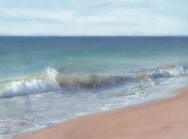 """Seashore"""