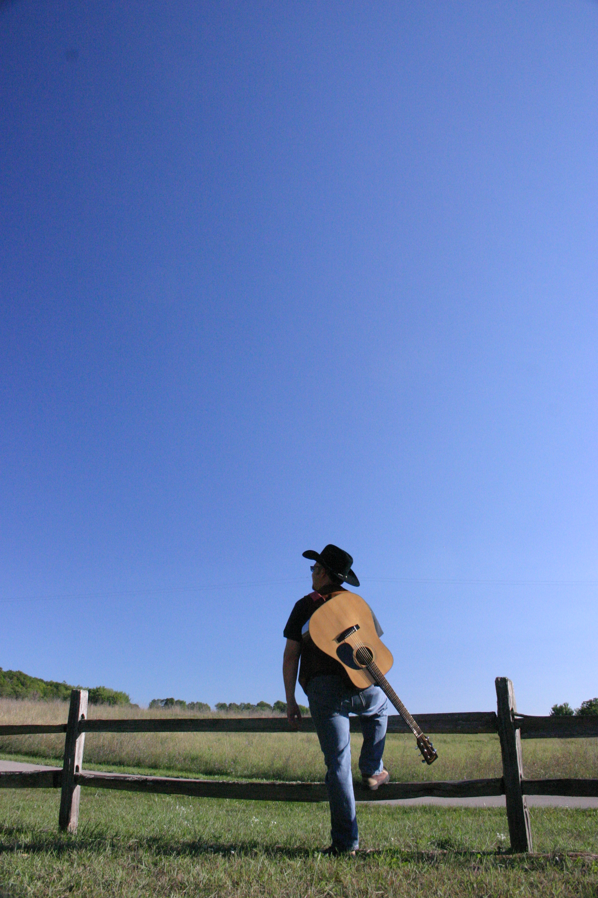 Pastures Cover--no effects.JPG