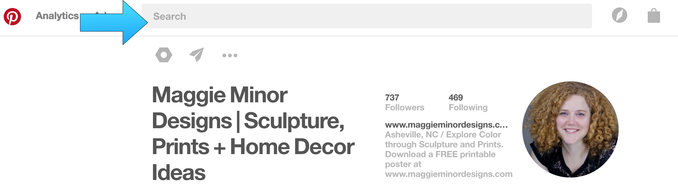 Screen Shot Maggie Minor Designs Pinterest.png