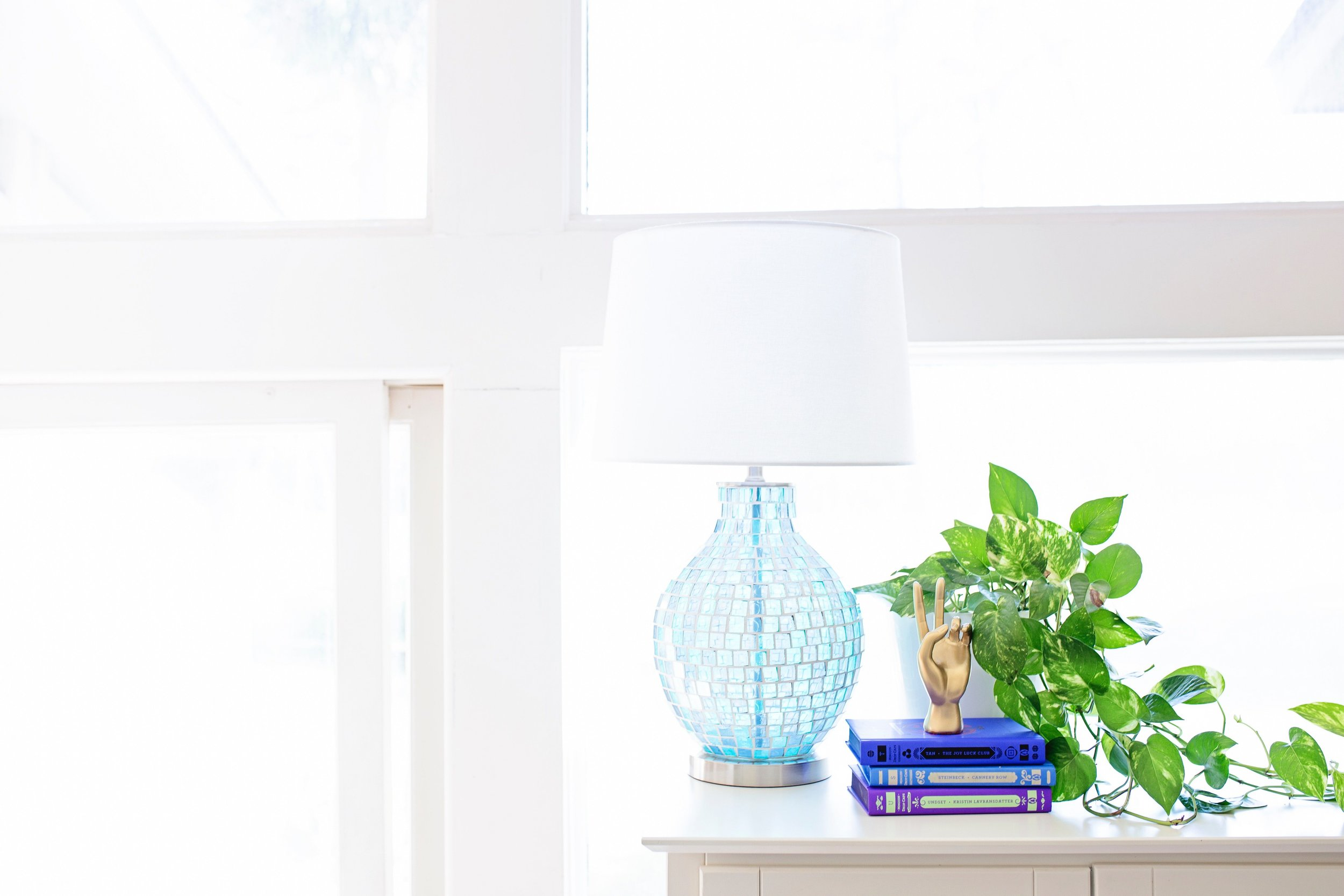 Blue lamp with books.jpg
