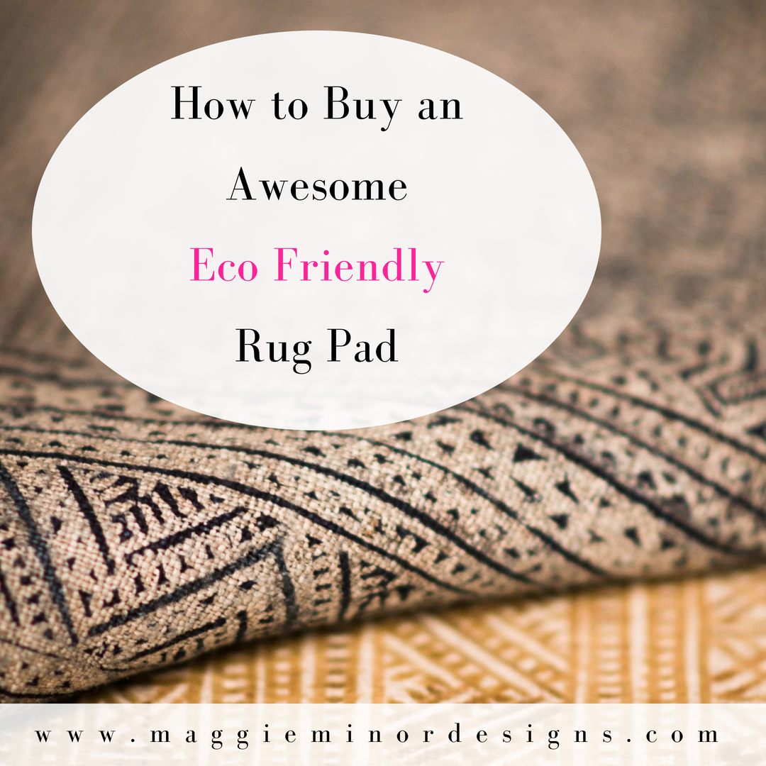 How to Buy an Awesome Eco Friendly Rug.png