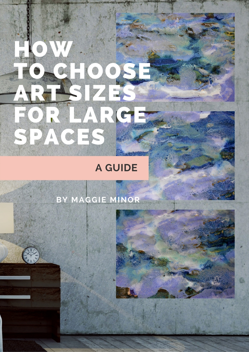 How to Choose Art Sizes for Large Spaces image.jpg
