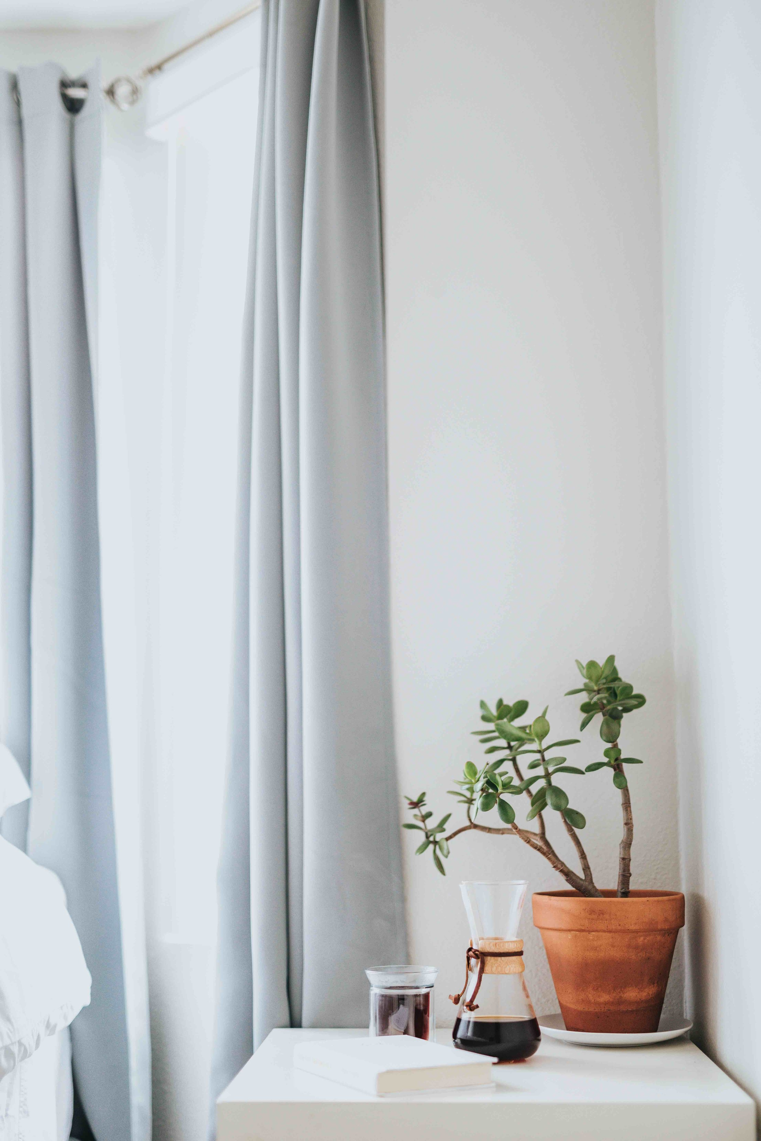 long blue curtains.jpg