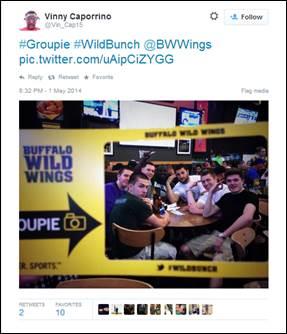 BWW Social 2.jpeg