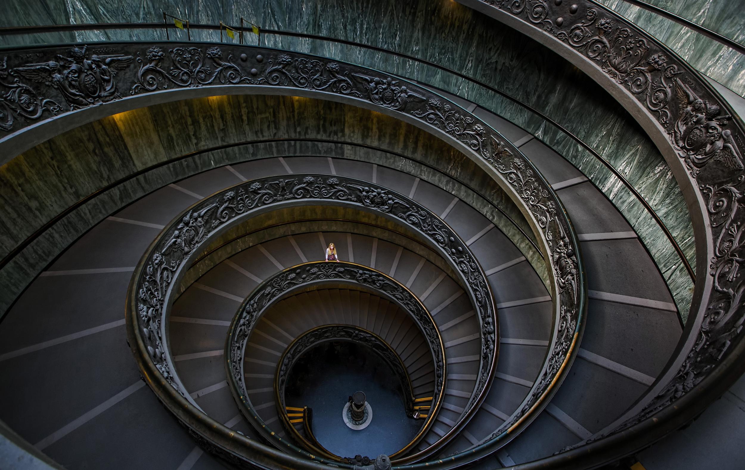 Vatican Stairs 1.jpg