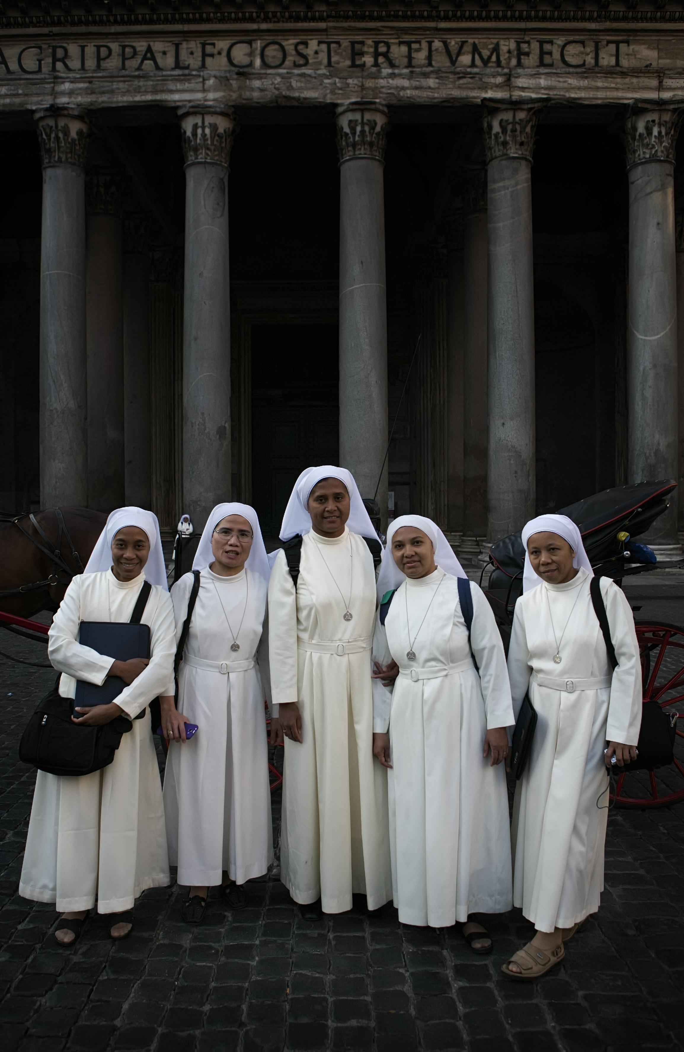 Nuns 2.jpg