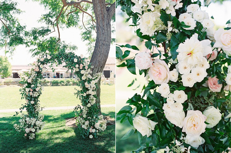 carla-kayes-floral-design_0990.jpg